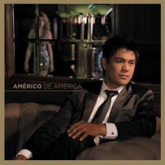 Américo de América - Américo