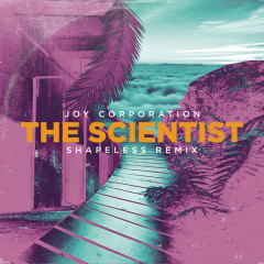 The Scientist (Shapeless Remix)
