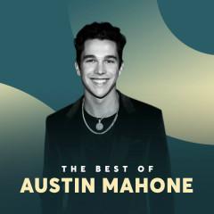 Những Bài Hát Hay Nhất Của Austin Mahone