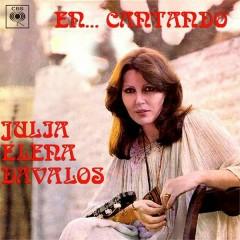 En... Cantando - Julia Elena Dávalos