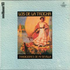 Sevillanas'83
