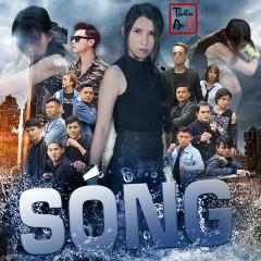 Sóng (Single) - Thiên An