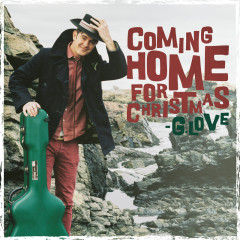 Coming Home For Christmas - G. Love & Special Sauce