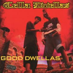 Good Dwellas - Cella Dwellas
