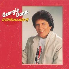 Enróllate (Remasterizado) - Georgie Dann