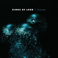 Charmer - Kings Of Leon
