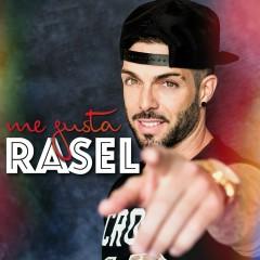 Me gusta - Rasel