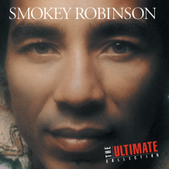 The Ultimate Collection: Smokey Robinson - Smokey Robinson