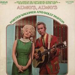 Always, Always - Porter Wagoner, Dolly Parton