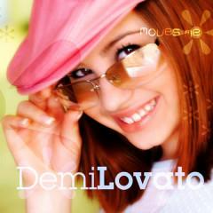 Moves Me - Demi Lovato
