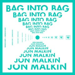 Bag into Bag (French Edit)