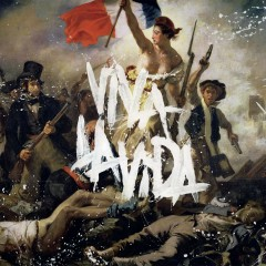 Viva La Vida (Prospekt's March Edition) - Coldplay