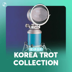 Korea Trot Collection