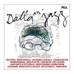 Dalla in jazz - Various Artists