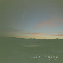 one takes vol. 1 - nothing,nowhere.