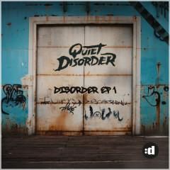 Disorder (EP 1)