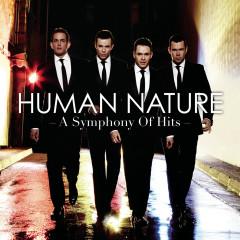 A Symphony Of Hits - Human Nature