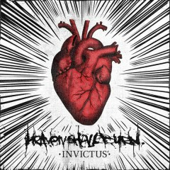 Invictus (Bonus Track Version) - Heaven Shall Burn