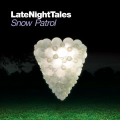 Late Night Tales: Snow Patrol - Snow Patrol