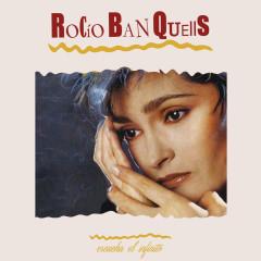 Escucha el Infinito - Rocio Banquells