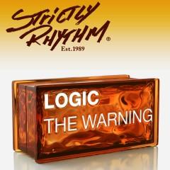 The Warning (Claude Monnet & Torre Bros Mixes) - Logic