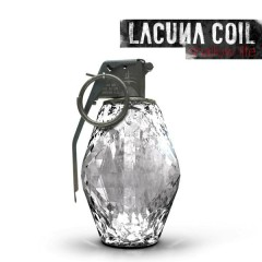 Shallow Life - Lacuna Coil