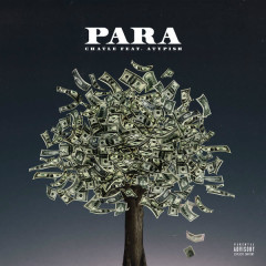 Para (Single) - Chatle