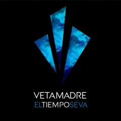 El Tiempo Se Va (Single)