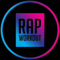 Rap Workout (Hip-Hop tracks for the Gym) - Various Artists