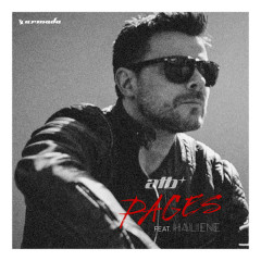 Pages (Single)