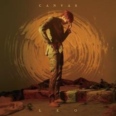 Canvas (EP)