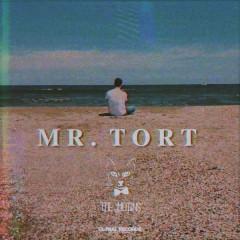 Mr. Tort (Single)