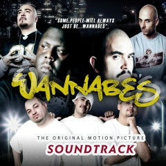 Wannabes (Original Motion Picture Soundtrack) - Various Artists