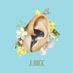 When It Rains (Single) - J.Mee