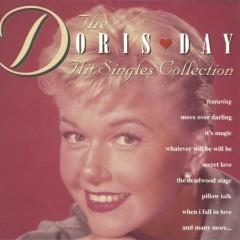 The Doris Day Hit Singles Collection - Doris Day
