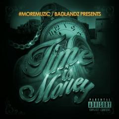 Time Is Money - Amoneymuzic
