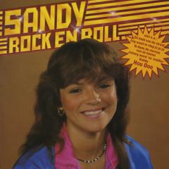 Rock En Roll (Remastered) - Sandra Bullock