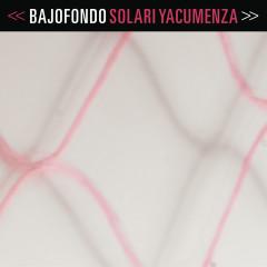 Solari Yacumenza