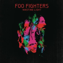 Wasting Light (Bonus Tracks) - Foo Fighters
