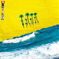 Hocus Pocus (Single)
