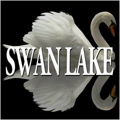 Tchaikovsky : Swan Lake & The Sleeping Beauty [Excerpts] - Alexander Lazarev