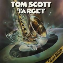 Target - Tom Scott