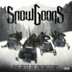 The Best of Snowgoons - Snowgoons