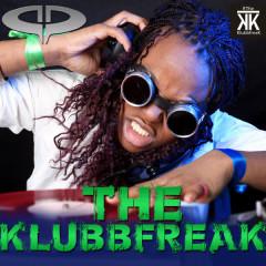 The Klubbfreak - Various Artists