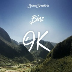 OK (Single) - Binz