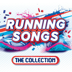 Running Songs: The Collection - Various Artists