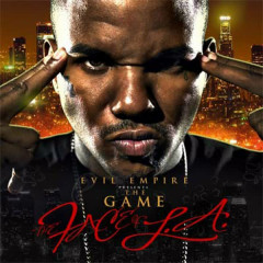Face of L.A. - The Game, Evil Empire