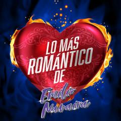 Lo Más Romántico De - Emilio Navaira