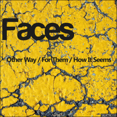 Other Way/For Them/How It Seems