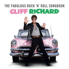 The Fabulous Rock 'n' Roll Songbook - Cliff Richard